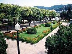 Garden. Viana do Castelo #Portugal