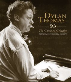 do not go gentle into that good night essay The Useful Presents – Christmas gift ideas for Dylan Thomas Fans . Josh Brown, Poetry Sites, Billy Collins, Dying Of The Light, Dylan Thomas, My Favorite Music, My Father, Kids Christmas