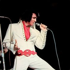 Live 1970....................lbxxx.