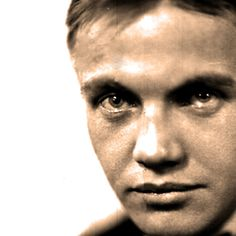 . . . or click on the link here for Audio Player – George Antheil: Symphony Number 5 – L.A. Phil. Artur Rodzinski – July 25, 1950 – Gordon Skene Sound Collection The early years of the 20th century had more than its fair share of movers, shakers... #academyaward #aliciakeys #annalynnemccord