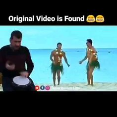 Funny Fun Facts, Very Funny Memes, Some Funny Jokes, Stupid Memes, Funny Pranks, Just For Laughs Videos, Funny Mind Tricks, Exam Quotes Funny, Laughter Therapy