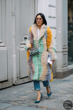 Why Editorial Fashion Photography is Such a Great Thing – PhotoTakes Street Style Blog, Street Chic, Autumn Street Style, Fashion Outfits, Womens Fashion, Fashion Trends, Fashion Lookbook, Fashion News, Sporty Fashion