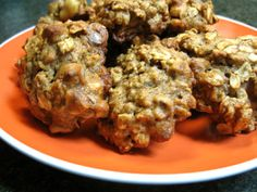 Love Oatmeal Cookies?? Try these awesome Banana Oatmeal cookies!! Get more by signing up for our FREE Newsletter -->. https://www.facebook.com/TeamHealthyYou.fanpage/app_188782457840752