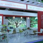 EXHIBITION STAND DESIGN & SETUP FOR CLOTHING-TRADE-FAIRS-AND-EXHIBITIONS
