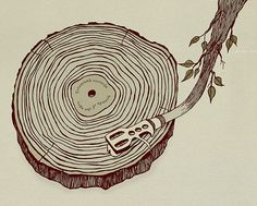 Sounds of the ages | Flickr