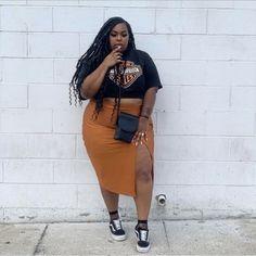 Women S Fashion Trivia Questions Thick Girl Fashion, Fat Fashion, Plus Size Fashion For Women, Curvy Women Fashion, Fashion Outfits, Plus Fashion, Fashion Quiz, Fashion Hacks, Grunge Fashion