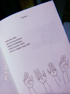 Best quotes milk and honey rupi kaur 15 Ideas Path Quotes, Story Quotes, Reminder Quotes, Book Quotes, Words Quotes, Life Quotes, Qoutes, Quotes Romantis, Honey Quotes