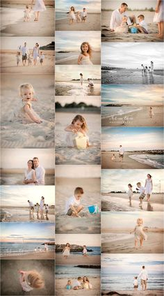 Family portrait ideas, family poses, family photo session, melissa bliss photography, virginia beach photographer by melanie Family Beach Session, Beach Family Photos, Beach Sessions, Family Photo Sessions, Family Posing, Family Portraits, Family Family, Tumblr Best Friends, Fotos Strand