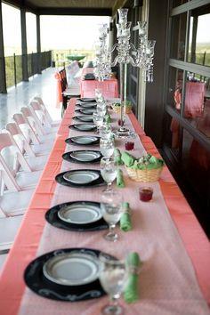 #txellentcatering #tabledecor #tabledecorating #weddingdecor #weddingdecorating #austinweddingdecor #austinweddingtabledecorating #chalkboarddecor #chalkboardtabledecor #coral #sagegreen #chalkboardwedding
