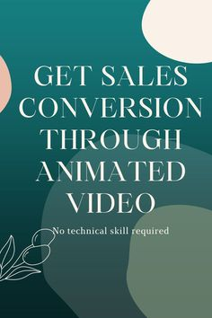 Get Sales Conversion FAST through animated video Just drag and drop . #animatedvideo Cartoon Gifs, Animated Cartoons, Create Animated Gif, Conversation, Animation, Drop, Cartoons, Cartoon, Animation Movies
