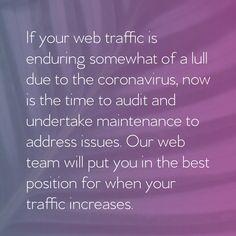 Website Maintenance, Branding Agency, Search Engine Optimization, Web Development, Digital Marketing, Advertising, Positivity, Graphic Design, Instagram