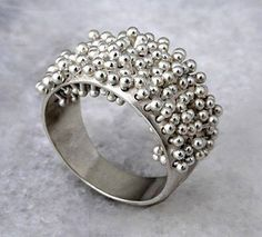 Prometheus: Arnaldo Battaglini: Kinetic ring.