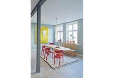 The_Apartment_Copenhagen_showroom_05