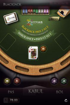 Stoppen met gokken zonder hulp