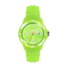 Reloj ice watch ice summer outlet  ss.ag.u.s.11