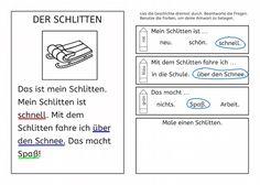 die 105 besten bilder von legasthenie bungsmaterialien in 2017 dyslexia german language. Black Bedroom Furniture Sets. Home Design Ideas
