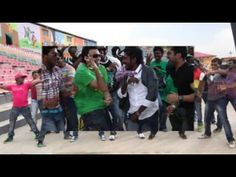 Othaadi Adicha Official Promo Song(2013) Theriyama Unnai Kadhalichitten