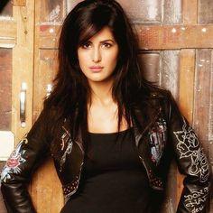 Katrina Kaif you are the girl in many millions