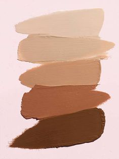 Glossier Stretch Concealer - A flexible concealer that disappears into skin, and moves with it, rather than sitting on top. Provides buildable coverage for redness, blemishes, and dark circles.