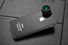 Universal 3 in 1 Cell Phone Camera Lens Kit - Fish Eye mobile Lens / 2 in 1 Macro Lens & Wide Angle Lens / Universal Clip (Black)  https://topcellulardeals.com/product/universal-3-in-1-cell-phone-camera-lens-kit-fish-eye-mobile-lens-2-in-1-macro-lens-wide-angle-lens-universal-clip-black/  Aperture Range: 23-56 Focal Length: 16-18mm Caliber: 25mm