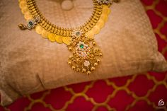 The first thing that occurred to us when we talked to the bride was her coziness. Her warmth and friendliness just reverberates over the talk. The flawless make-up and the vibrant jewellery and sarees sets the bride-to-be a class apart. After the seeing the engagement pictures, we are sure she is going to effortlessly pull off herself in the wedding attire. We really lover her spirit and her eye for details.The pretty bride to-be Ragavi is from Tirupur and her groom Vignesh is from ...