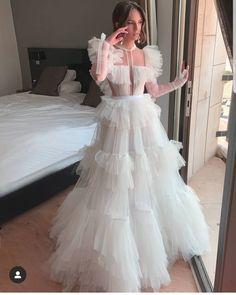 Wedding Dresses Vintage Plus Size .Wedding Dresses Vintage Plus Size Country Wedding Dresses, Black Wedding Dresses, Princess Wedding Dresses, Cinderella Wedding, Boho Wedding, Ball Dresses, Ball Gowns, Evening Dresses, Pretty Dresses