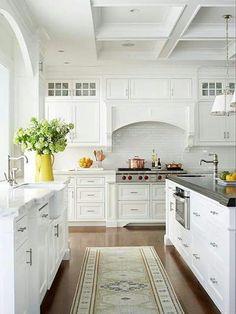 Home Ideas Modern Home Design: 3d Interior Design | internal home ...