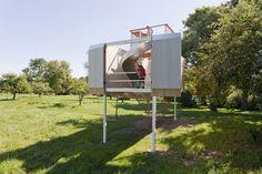 garrison-treehouse-by-sharon-davis-design-2