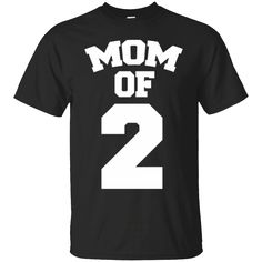 Great Gift Idea for You or a Loved One   Mom of 2 shirt mother's day mommy of two kids tee   https://genesistee.com/product/mom-of-2-shirt-mothers-day-mommy-of-two-kids-tee/  #Momof2shirtmother'sdaymommyoftwokidstee  #Mom #ofmommytee #2 #shirtkids #mother'skids #day