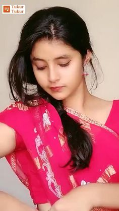 Indian Natural Beauty, Indian Beauty Saree, Beautiful Blonde Girl, Beautiful Girl Photo, Beautiful Bollywood Actress, Most Beautiful Indian Actress, Cute Beauty, Beauty Full Girl, Alia Bhatt Hairstyles