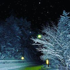 Instagram【norimono_zu00】さんの写真をピンしています。 《雪山ゞ 冬らしい写真が少ないので なんてない風景が続きます。 人気スポットの撮影は安定性がありますが 特徴のない場所を綺麗に撮るのは難しいと感じた。。 . −5℃でレンズ結露すると思い 自分のしてるマフラーをレンズに巻いてすると ズームのしにくい💦でも 普通に結露せず、カメラがキンキンに📷 三脚に頼らずに夜景撮るの難しい。。 . なぜ、暗い系の写真が多いのか分かりました。 日々の生活が夜型すぎるから( º_º ) テストから帰ってきて昼から6時間寝た😮 .. .. .撮影地、和歌山県 .. .. .. #ファインダー越しの私の世界 #写真撮ってる人と繋がりたい #写真好きな人と繋がりたい #カメラ好きな人と繋がりたい #写真で伝えたい私の世界#東京カメラ部 #けしからん風景#art_of_japan #photo_japan #traveljapan #instagramjapan #PHOS_JAPAN #ptk_japan #wu_japan #cools_japan #wp_japan…
