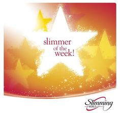 If you'd like to lose weight - without ever feeling hungry - welcome to Slimming World. We help thousands of members achieve their weight loss dreams - you can too. Fast Weight Loss, Weight Loss Plans, Weight Loss Journey, Lose Weight, Slimming World Plan, Slimming World Recipes, Personal Achievements, Lose 15 Pounds, Feeling Hungry