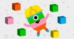 Like the Real Thing, Sandbox Games Can Promote Freedom and Creativity   A new way to play   Toca Boca