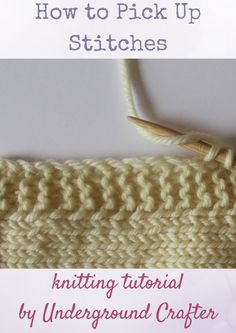 1000+ images about Knit5,Cable8, knit 2, Cable8,knit5 : Wear on Pinterest C...