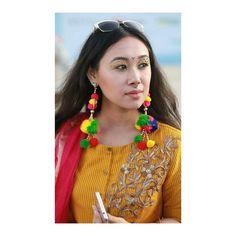 #lilmissgurungblog #lilmissgurung #wiw #bloggerstyle #bloggersquad #aifw #fashionweek #fashionblogger #blog #blogger #fashion #streetstyle #nath #dhotiskirt #ootd #ootn #personalstyle #indianfashion