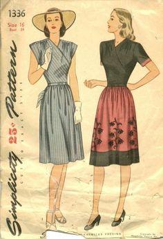 Popular 1940 S 1940 1949 1940  1940S Fashion 1940S Inspiration