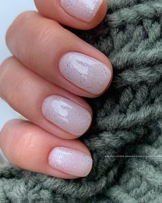 Are you looking for hot manicure nails design? Mainstream social apps will give you the right answer. The manicure nail design that most people pursue will not go wrong, isn't it? Manicure Nail Designs, Manicure And Pedicure, Nails Design, Nagellack Design, Nude Nails, Coffin Nails, Dark Nails, Braut Make-up, Creative Nails