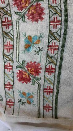 Needlework, Projects To Try, Cross Stitch, Embroidery, Blanket, Crochet, Pattern, Hardanger, Body Art