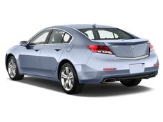 2014 Acura TL http://1800carshow.com/newcar/quote?utm_source=0000-3146&utm_medium= OR CALL 1(800)-CARSHOW (1800- 227 - 7469) #Acura