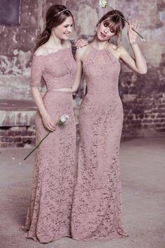 Kelsey Rose Bridesmaid Dresses for 2017 – Page 2 – Hi Miss Puff Ball Dresses, Cute Dresses, Ball Gowns, Evening Dresses, Prom Dresses, Wedding Dresses, Simple Dresses, Dress Brukat, Kebaya Dress