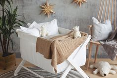 New Born | Zara Home Netherlands