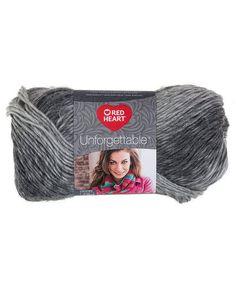 Unforgettable Yarn: Bistro