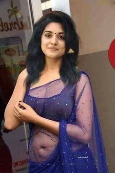 Beautiful Saree, Beautiful Indian Actress, Beautiful Actresses, Beautiful Girl Image, Gorgeous Women, India Beauty, Asian Beauty, Indian Photoshoot, Indian Beauty Saree