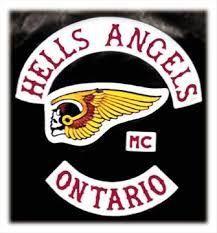 Bildergebnis für hells angels bikes Der Club, Hells Angels, Motorcycle Clubs, Ontario, Bikers, Hillbilly, Colours, Badass, Harley Davidson