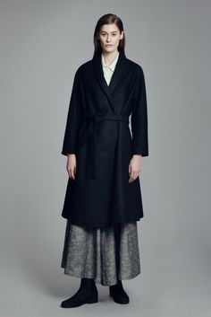 Samuji Fall 2015 Ready-to-Wear - Collection - Gallery - Style.com
