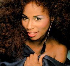 Chaka Khan (born Yvette Marie Stevens; March 23, 1953) is an American singer-songwriter who gained fame in the 70s as the front woman and focal point of the funk band Rufus. At the age of 11 she formed her first group, the Crystalettes
