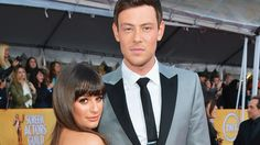 See Lea Michele's tribute to Cory Monteith, 2 years after his death