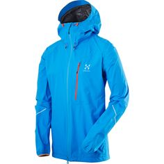 Köp Haglöfs L.I.M III Jacket hos Outnorth