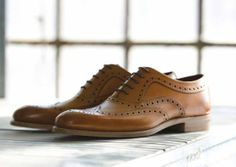 Greens footwear in Derby! Shoes made for you! Men's Shoes, Dress Shoes, Men's Wedding Shoes, Shoes 2014, Goodyear Welt, Brogues, Derby, Oxford Shoes, Footwear