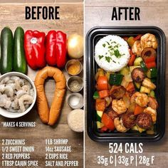 Lunch Meal Prep, Healthy Meal Prep, Healthy Snacks, Healthy Eating, Healthy Weight, Keto Meal, Healthy Nutrition, Healthy Smoothies, Vegetarian Recipes